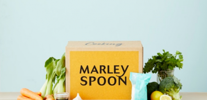 MS-Meal-Kit-Box