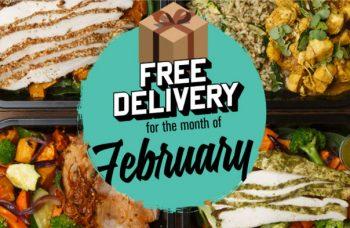 activate foods gluten free